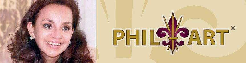 Phil Art